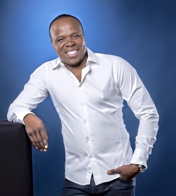 Côte d'Ivoire: Ces 3 célébrités pourraient faire leur entrée au Sénat!