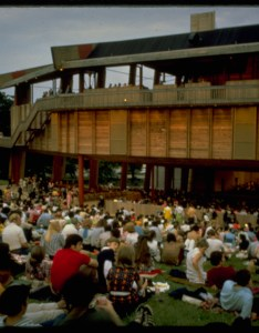 File wolf trap national park for the performing arts wotr  also rh commonsmedia