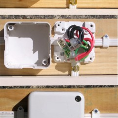 Phone Plug Wiring Diagram Australia Mercruiser Trim Pump File Australian Internal Surface Mounted Junction Box Jpg