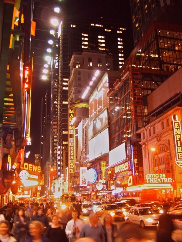 Neon Lighting - Wikipedia
