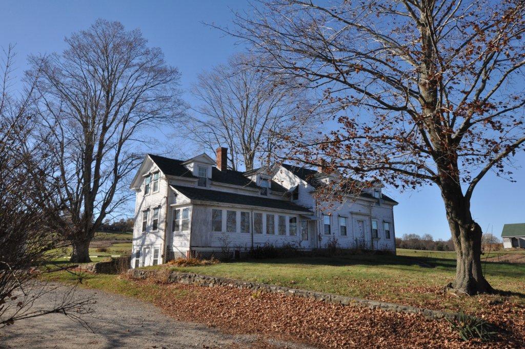 MetcalfFranklin Farm Wikipedia