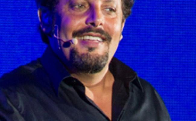 Enrico Brignano Wikipedia