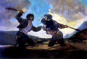 https://i0.wp.com/upload.wikimedia.org/wikipedia/commons/1/12/Goya-La_ri%C3%B1a.jpg