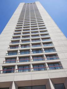 File Grand Hyatt San Francisco - Wikimedia