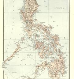 list of ancient philippine consorts [ 3008 x 4536 Pixel ]