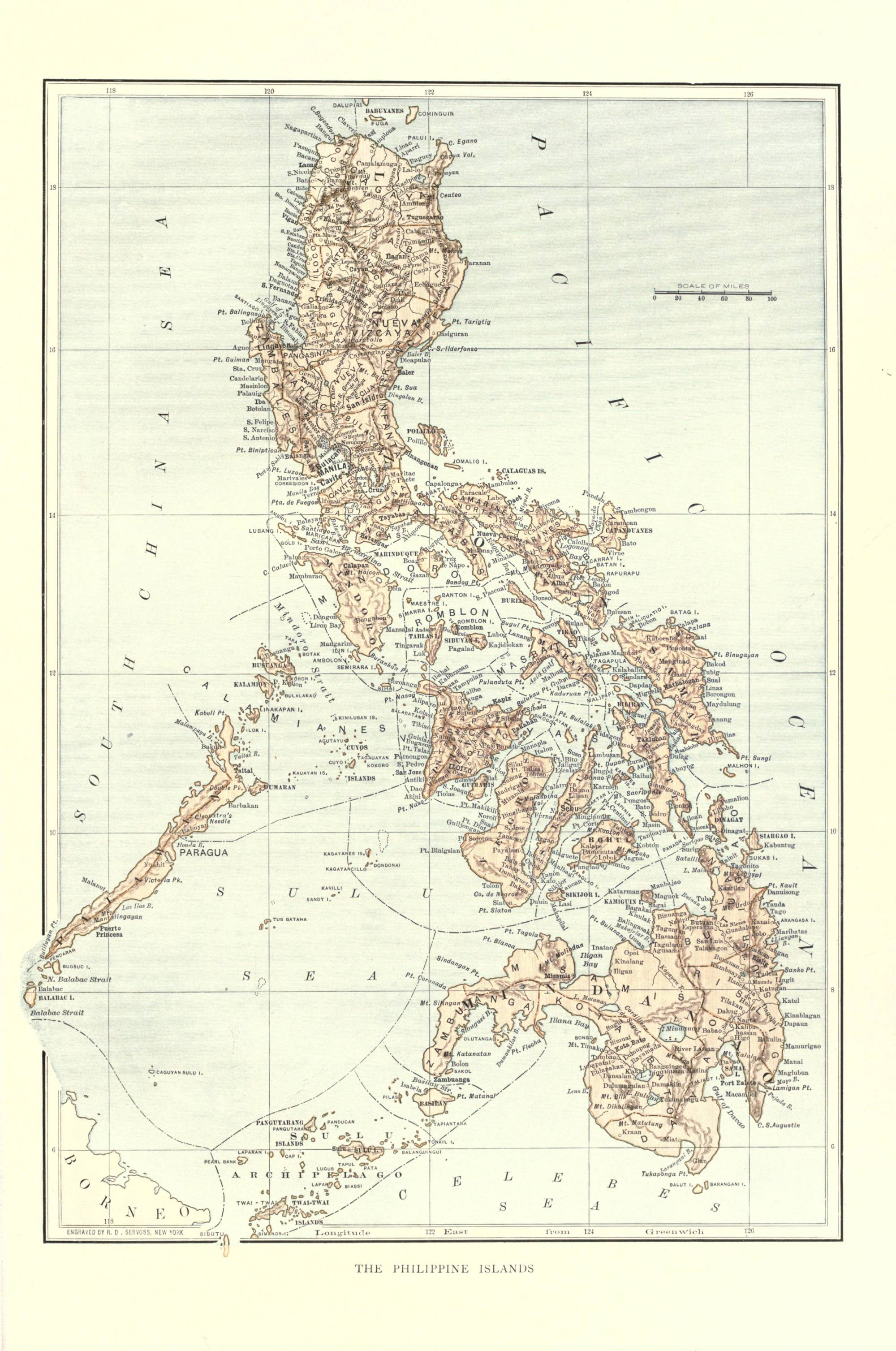 hight resolution of list of ancient philippine consorts