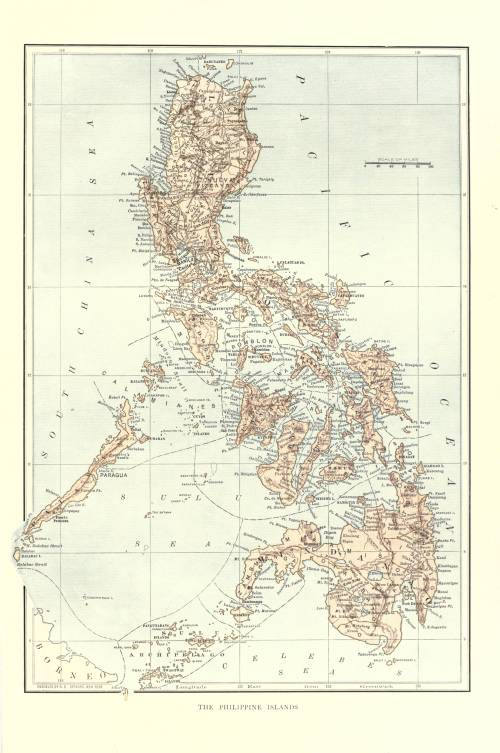 small resolution of list of ancient philippine consorts