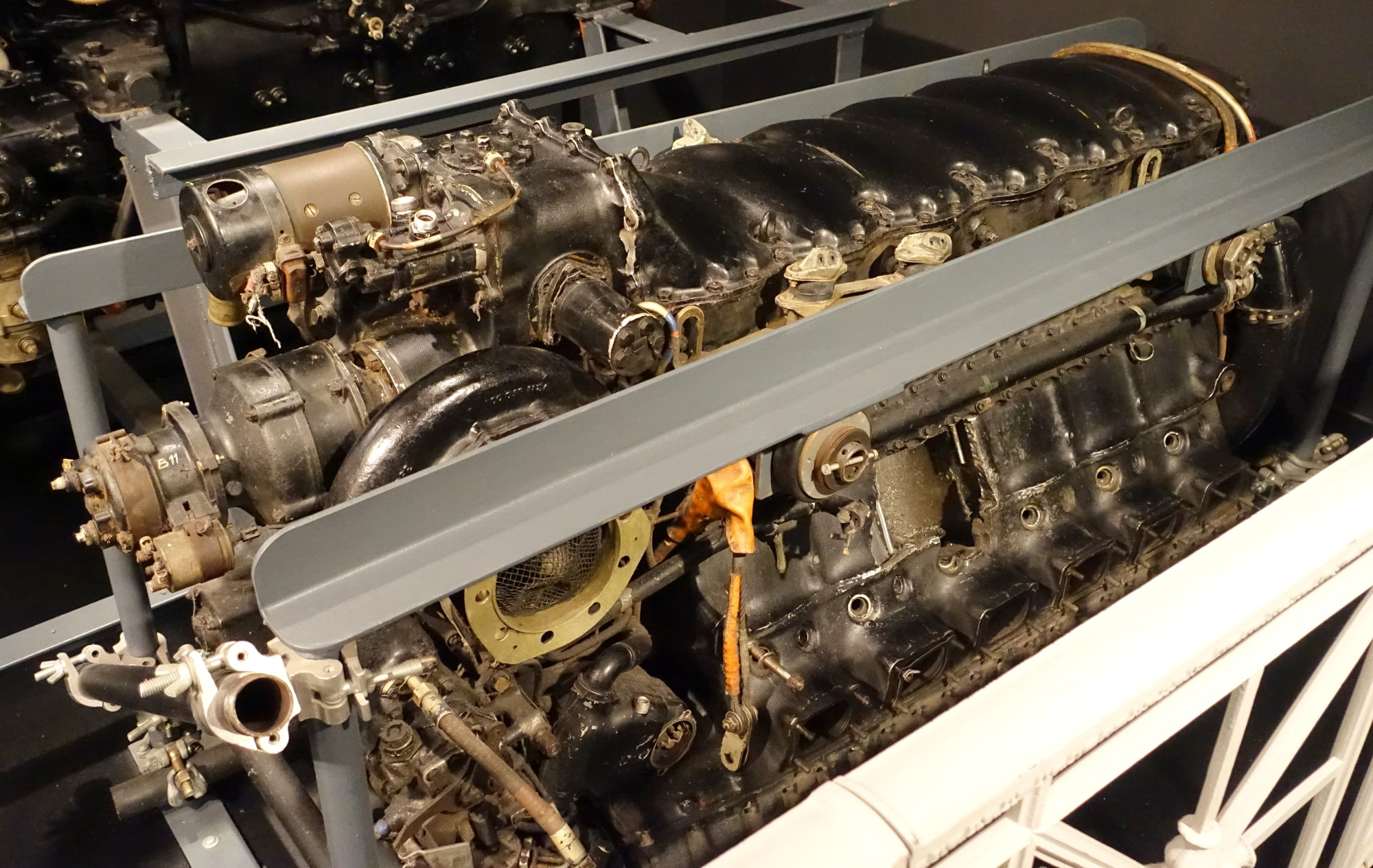 hight resolution of file junkers ju 87r 2 tropical stuka engine c 1940