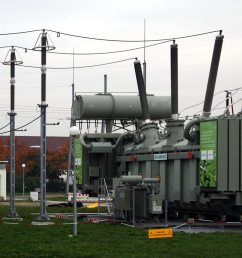 electrical transformer bushing diagram [ 1200 x 816 Pixel ]