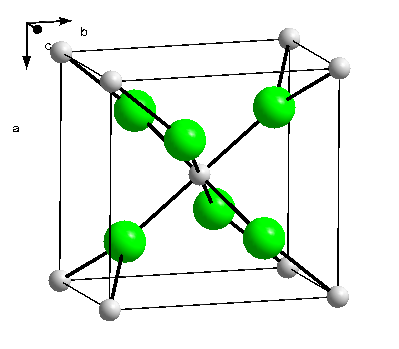 An Example Of An Inorganic Molecule Is Cacl2 C2h6 C2h5oh C3h5 Oh 3