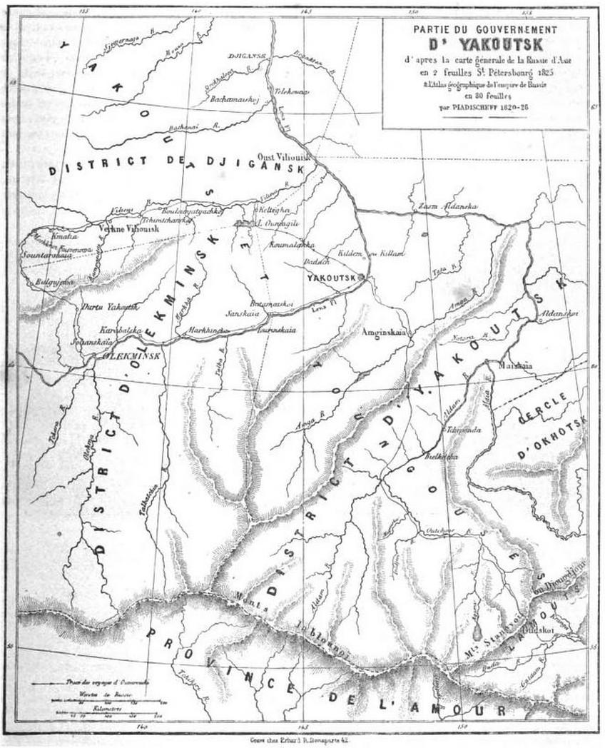 Tour Du Monde En Km : monde, File:Le, Monde-02-p167.jpg, Wikimedia, Commons