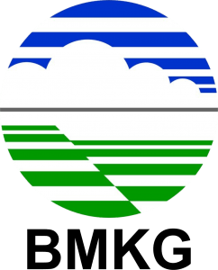 Logo Bmkg Png : File:Logo, (2010).png, Wikimedia, Commons
