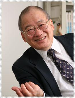 北野大 - Wikipedia