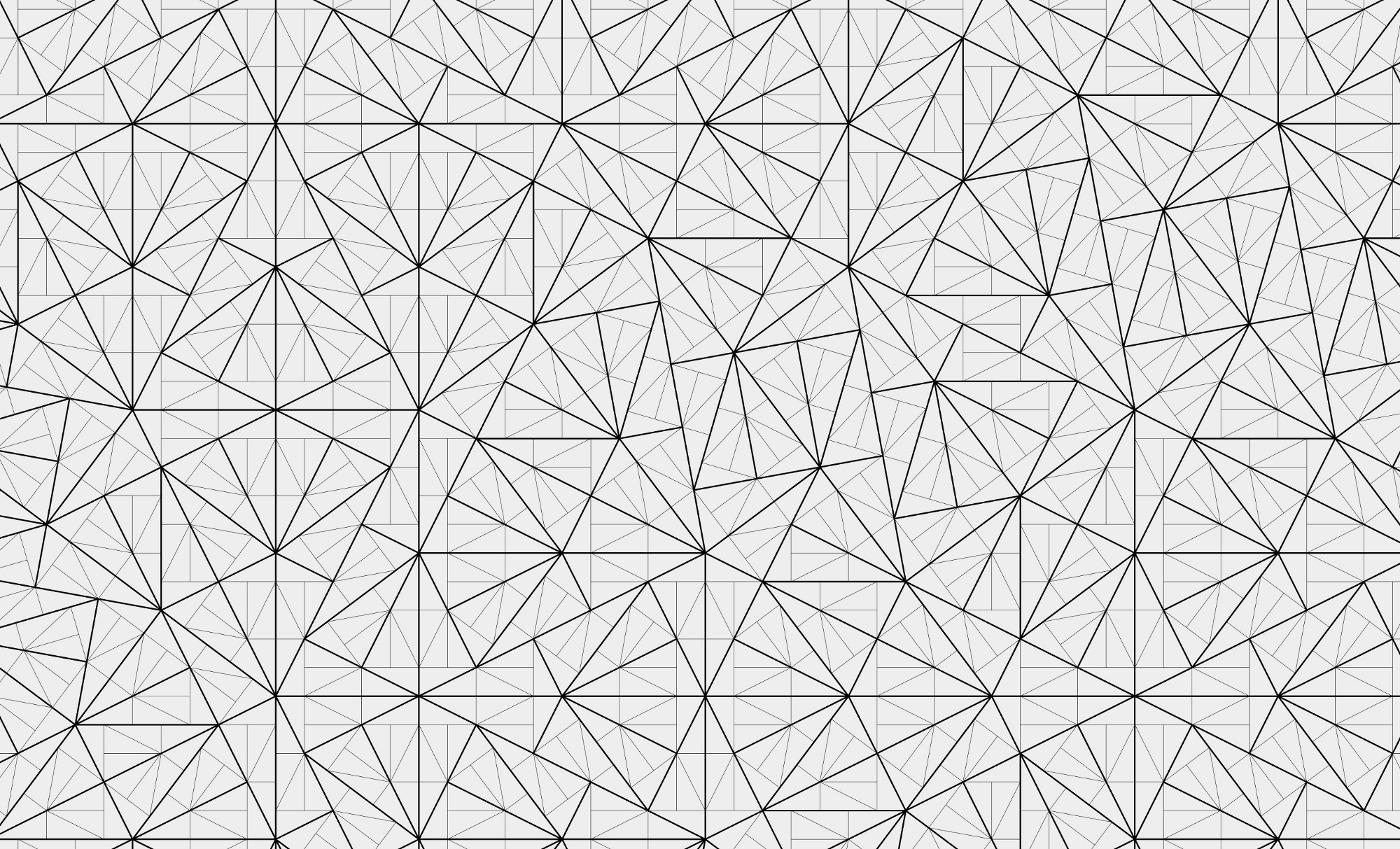 Pinwheel Tiling Wikiwand