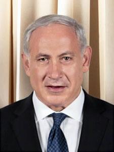 https://i0.wp.com/upload.wikimedia.org/wikipedia/commons/1/12/Portrait_of_Benjamin_Netanyahu.jpg