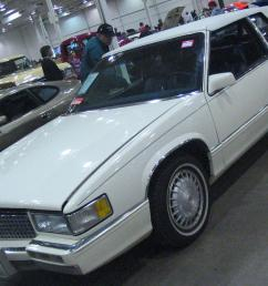 file 89 cadillac coupe de ville toronto spring 12 classic car auction jpg [ 1533 x 1101 Pixel ]