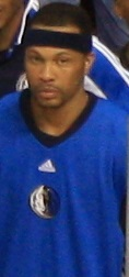 Antoine Wright Basketball Wikipedia