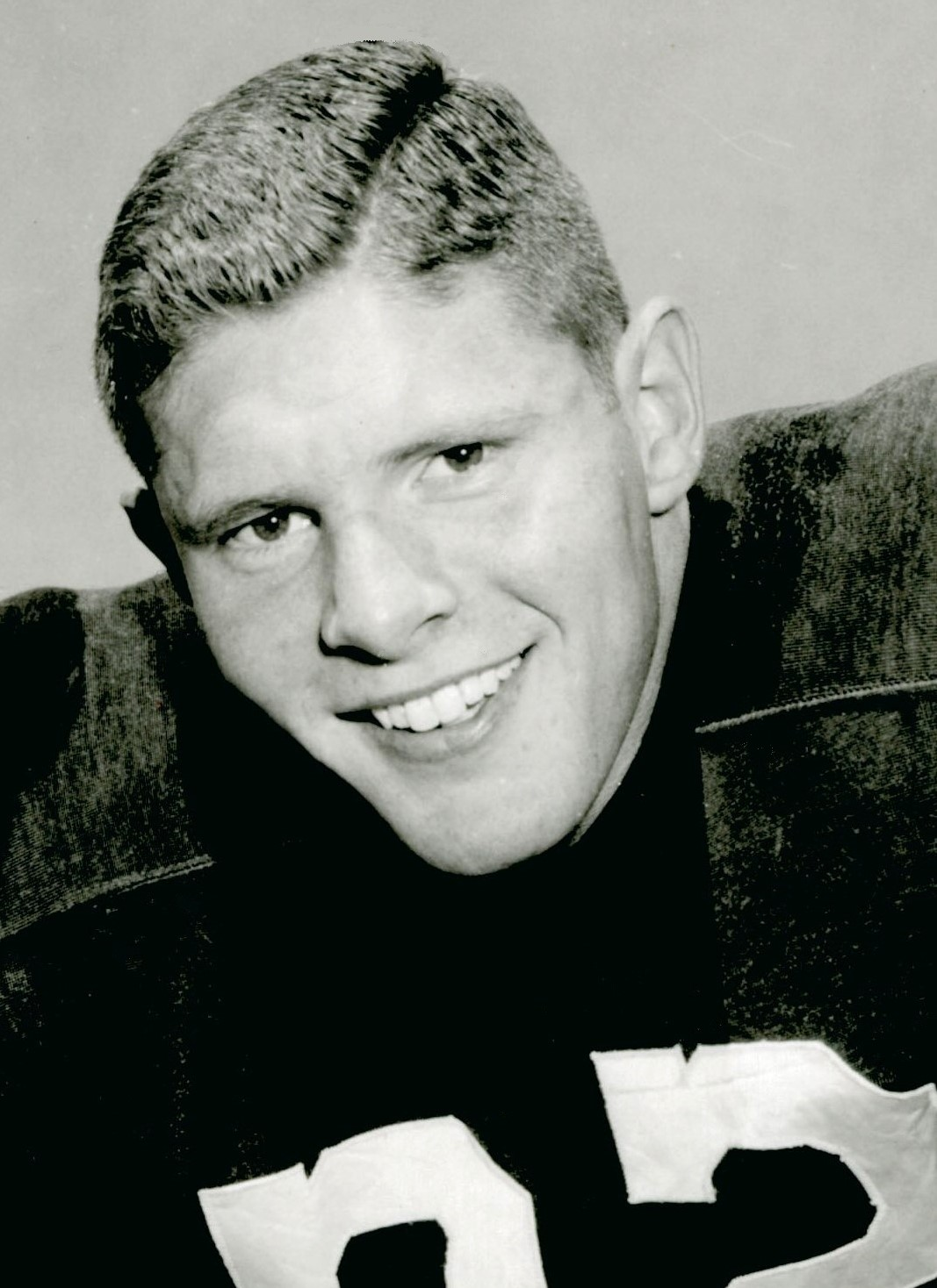 Art Davis American football  Wikipedia