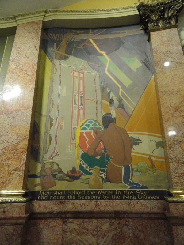 File Boettcher Foundation History Of Water Murals