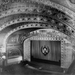 Proscenium Stage Diagram Box Ba Xr6 Stereo Wiring Wikipedia