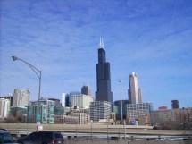 UIC University Chicago