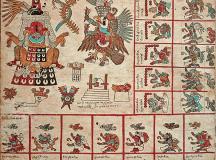 Mesoamerican literature - Wikipedia