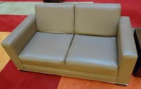 File:Couch in a lounge area of a mall.jpg - Wikimedia Commons