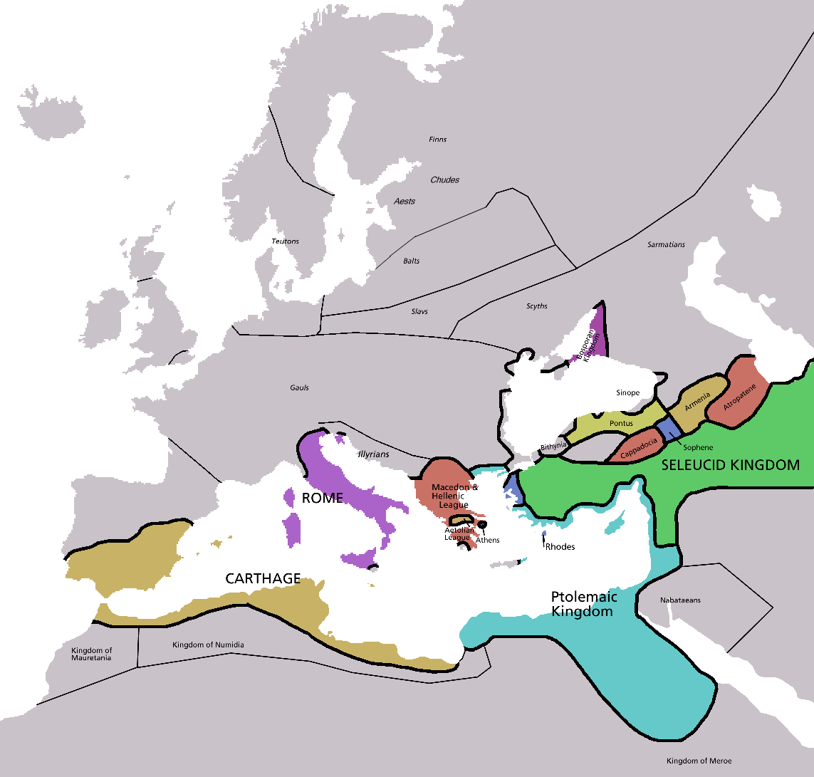 https://i0.wp.com/upload.wikimedia.org/wikipedia/commons/1/13/Europe_map_220BC.PNG