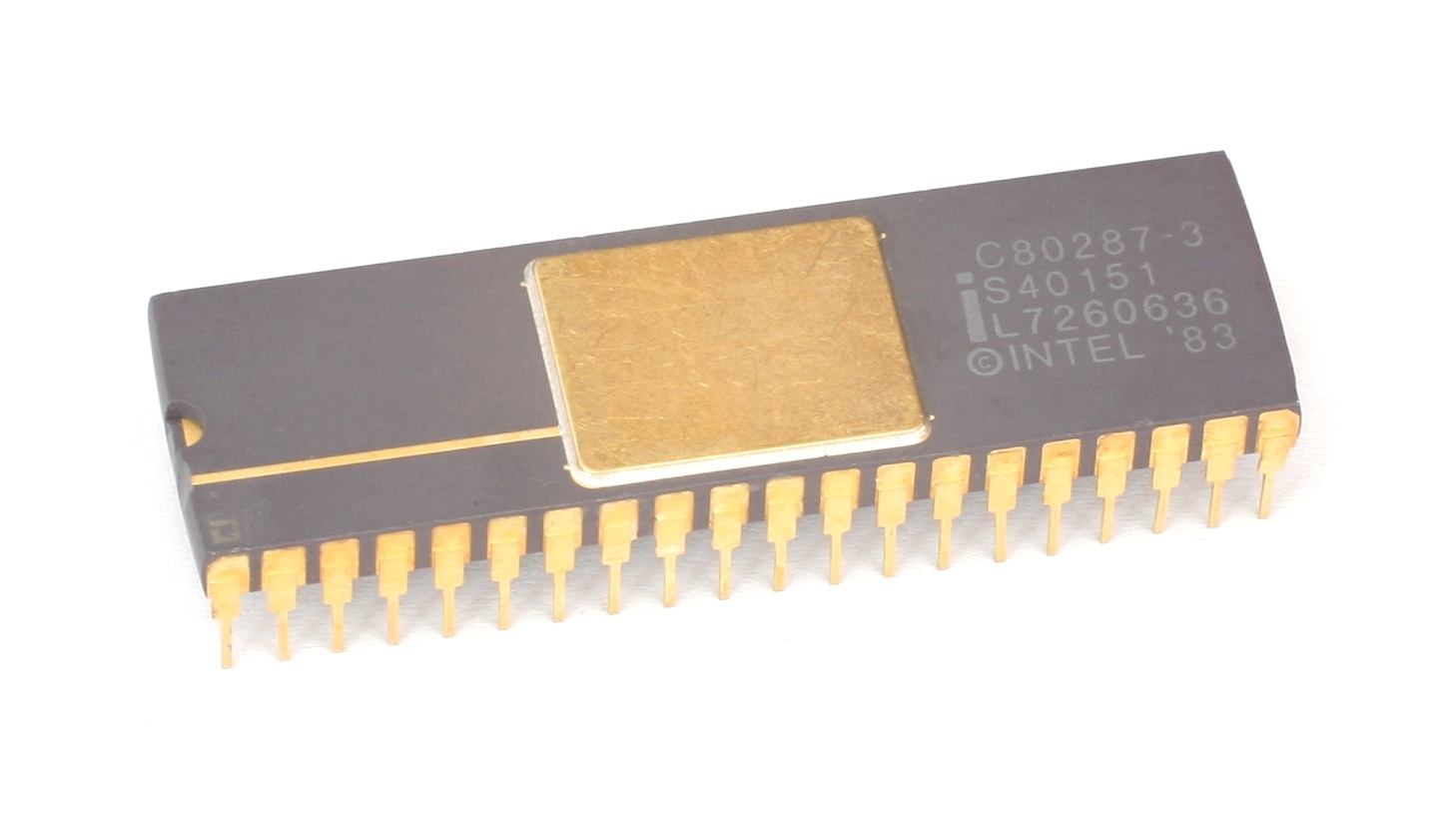 Floating Point Unit