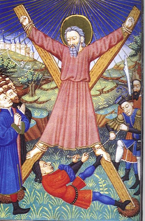 https://i0.wp.com/upload.wikimedia.org/wikipedia/commons/1/13/Martyrdom_of_andrew.jpg