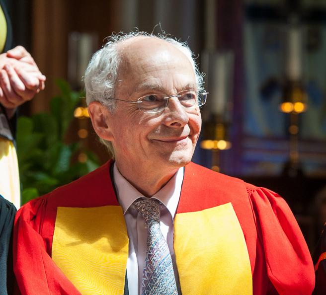Martin Hyland Wikipedia