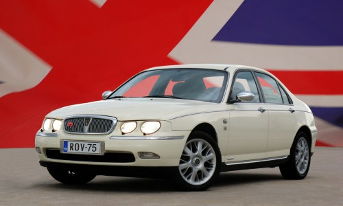 small resolution of rover 75 ab wiring diagram