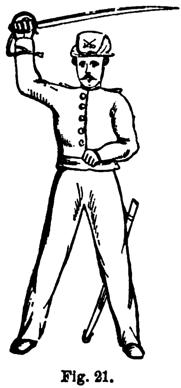File:Sabre Parry Quinte, from Patten (1861).png
