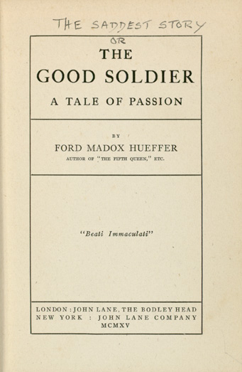https://i0.wp.com/upload.wikimedia.org/wikipedia/commons/1/13/The_Good_Soldier_First_Edition%2C_Ford_Madox_Ford.jpg