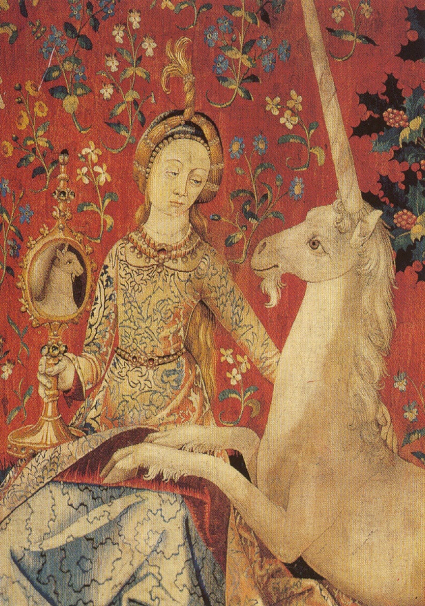 The Lady and the Unicorn Sight det4.jpg
