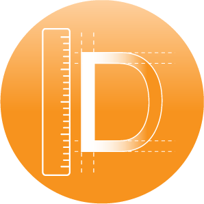 Wiki Portale Design