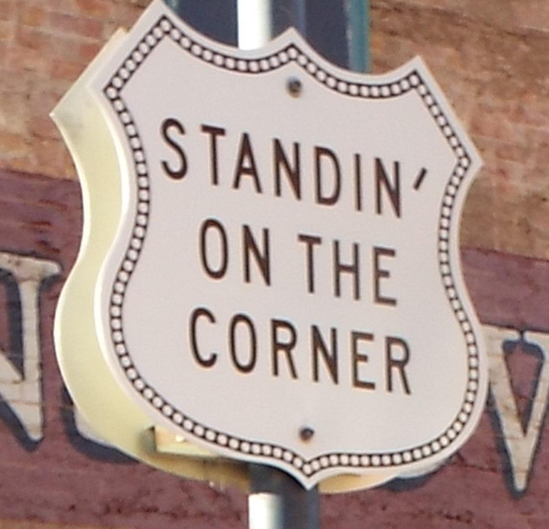 List of historic properties in Winslow Arizona  Wikipedia