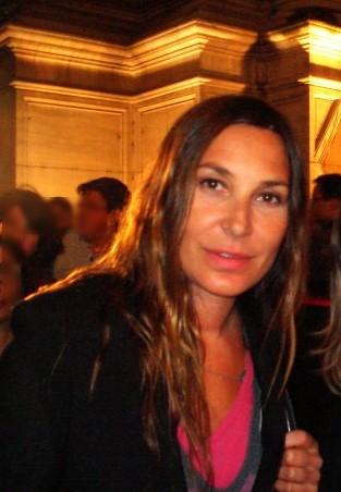 Isabelle De Truchis De Varennes : isabelle, truchis, varennes, Zazie, Wikipedia