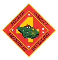 English: http://www.mfr.usmc.mil/4thmardiv/4th...