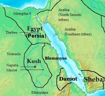 https://i0.wp.com/upload.wikimedia.org/wikipedia/commons/1/14/Africa_in_400_BC.jpg