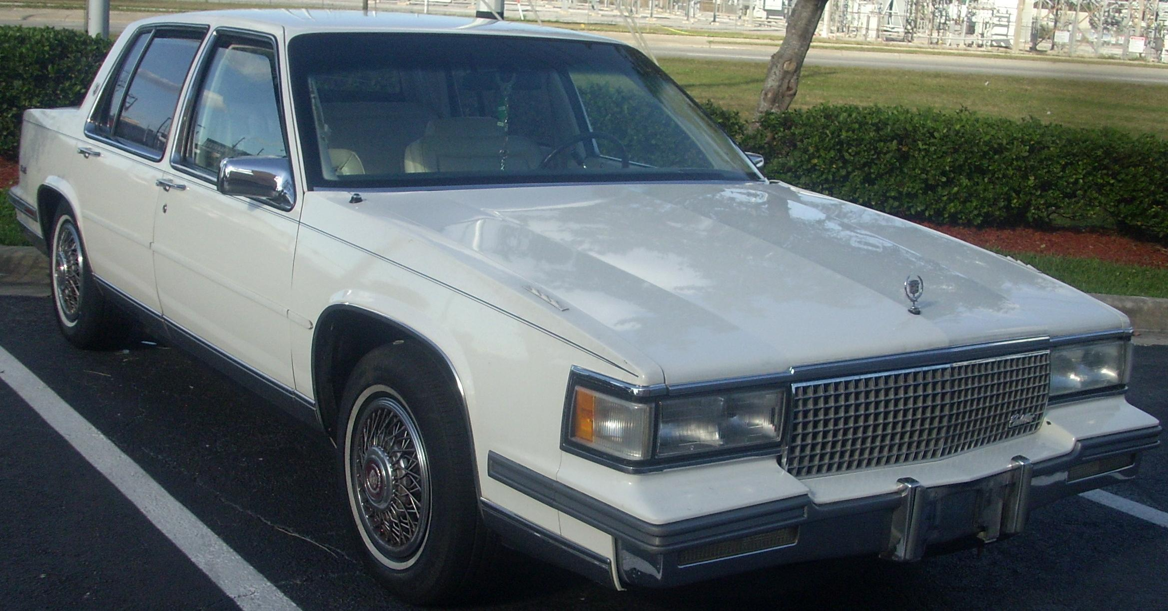 Cadillac Seville Engine Diagram Get Free Image About Wiring Diagram