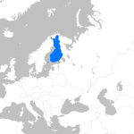 File Europe Map Finland Png Wikimedia Commons