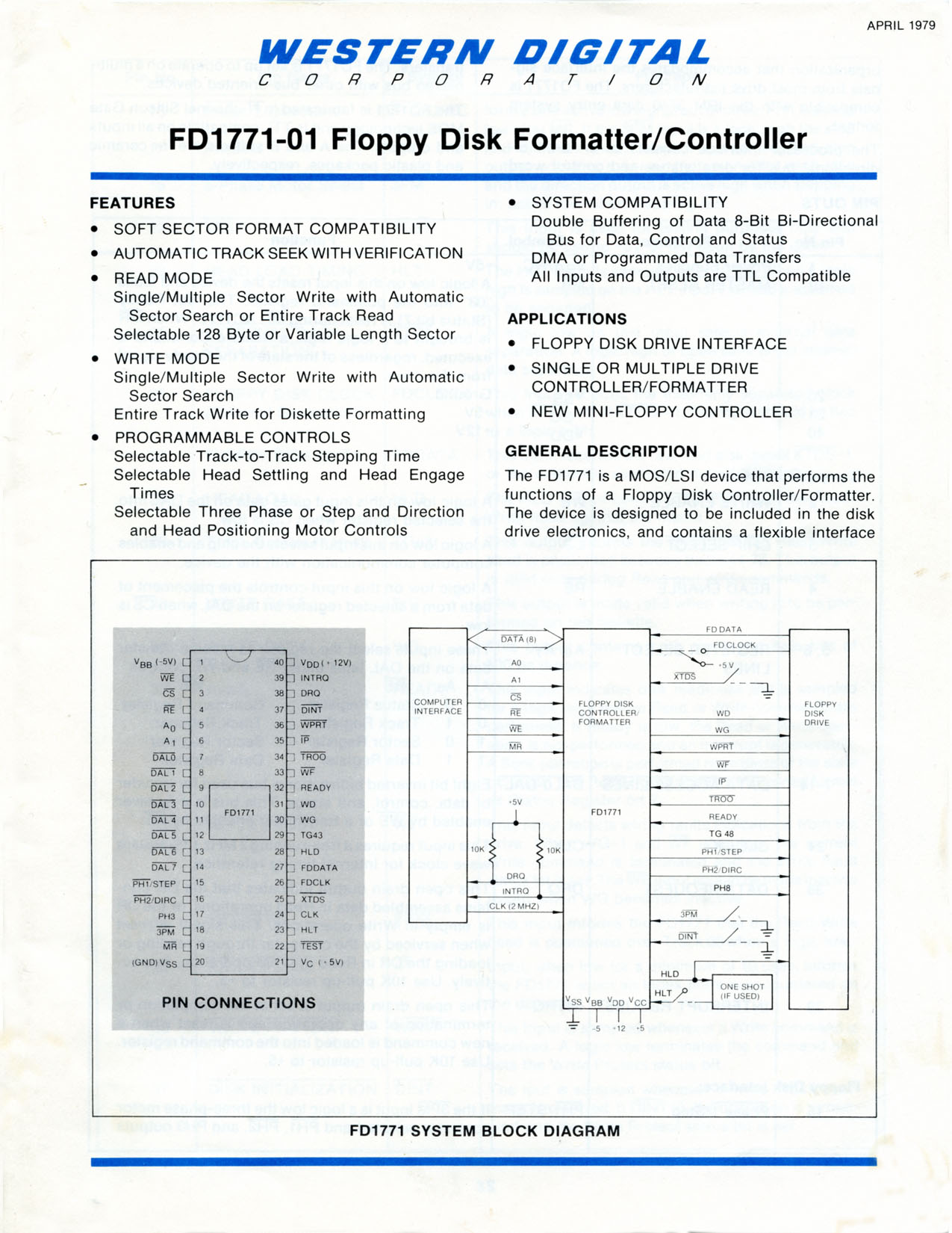 Lab Equipment Worksheet Doc