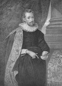 George Heriot - Wikipedia