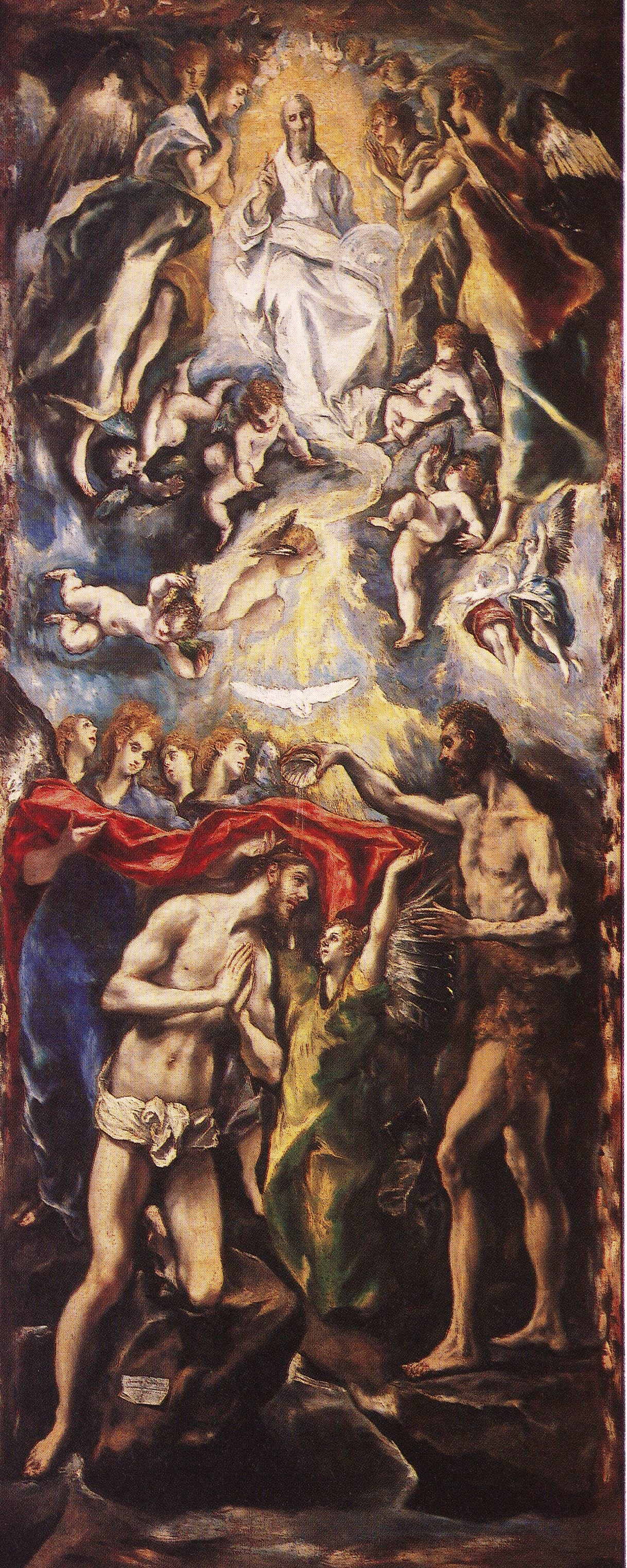 https://i0.wp.com/upload.wikimedia.org/wikipedia/commons/1/14/Greco_Bautismo_de_Cristo_1597.jpg