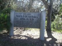 Pinellas County Florida Wiki Everipedia