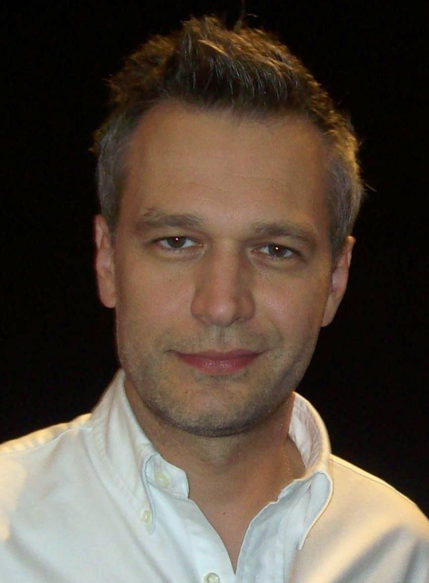 Micha ebrowski  Wikipedia