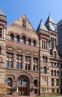 File City Hall Toronto 11 8029629885 - Wikimedia