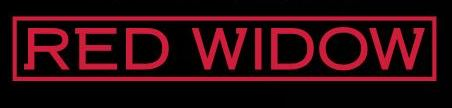 File:Red Widow logo.jpg