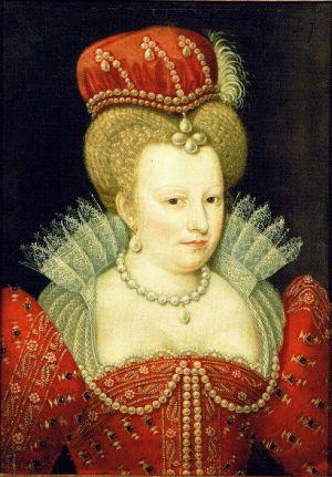 File:Reine Marguerite de Valois.jpg